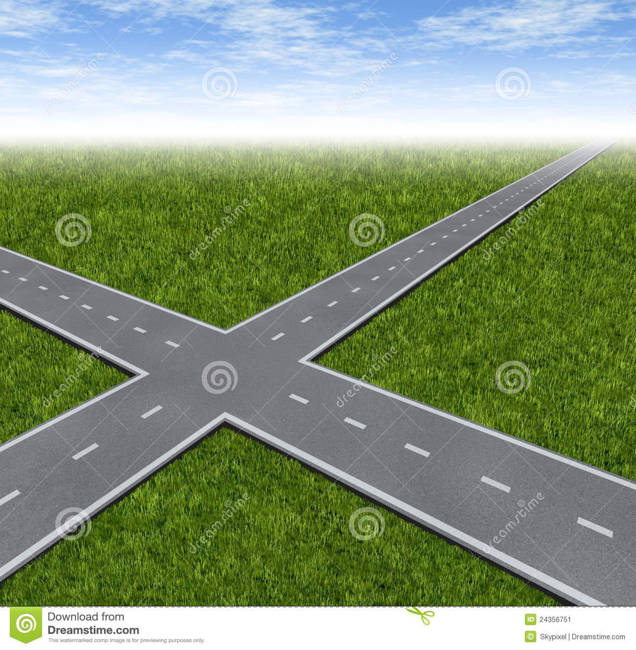 Cross Road Backgrounds, Compatible - PC, Mobile, Gadgets  1300x1328 px