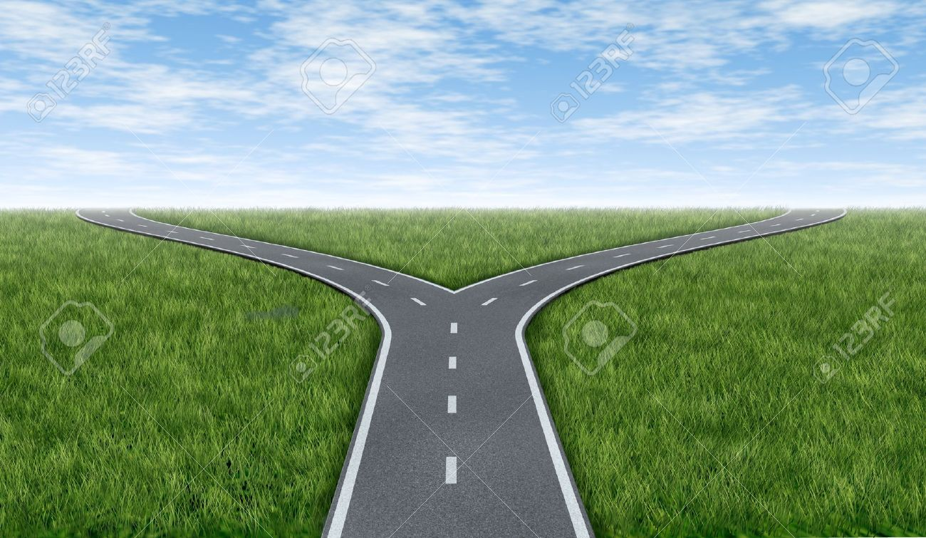 Cross Road High Quality Background on Wallpapers Vista