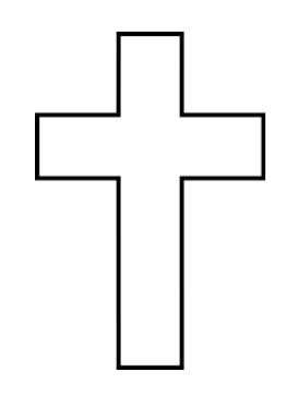 Cross Pics, Religious Collection