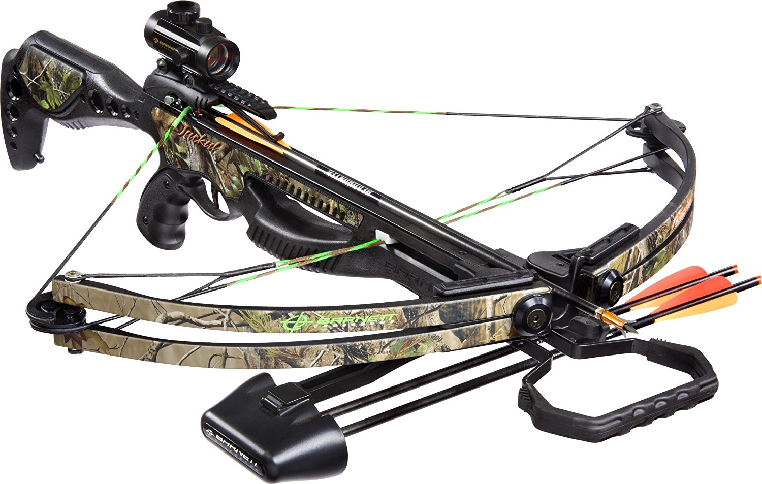 Crossbow Backgrounds, Compatible - PC, Mobile, Gadgets| 1500x953 px