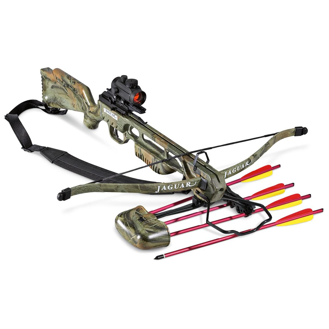 Nice wallpapers Crossbow 1155x1155px
