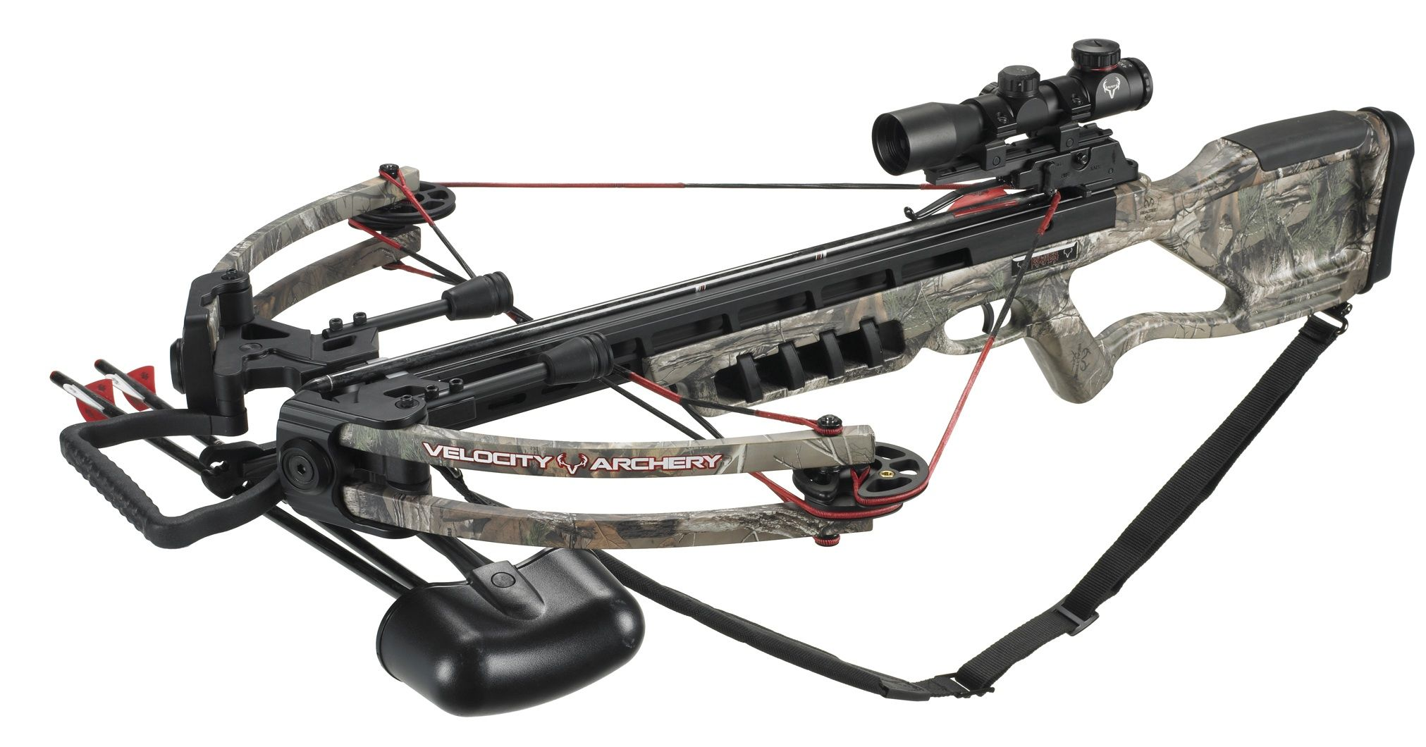 Crossbow Pics, Weapons Collection