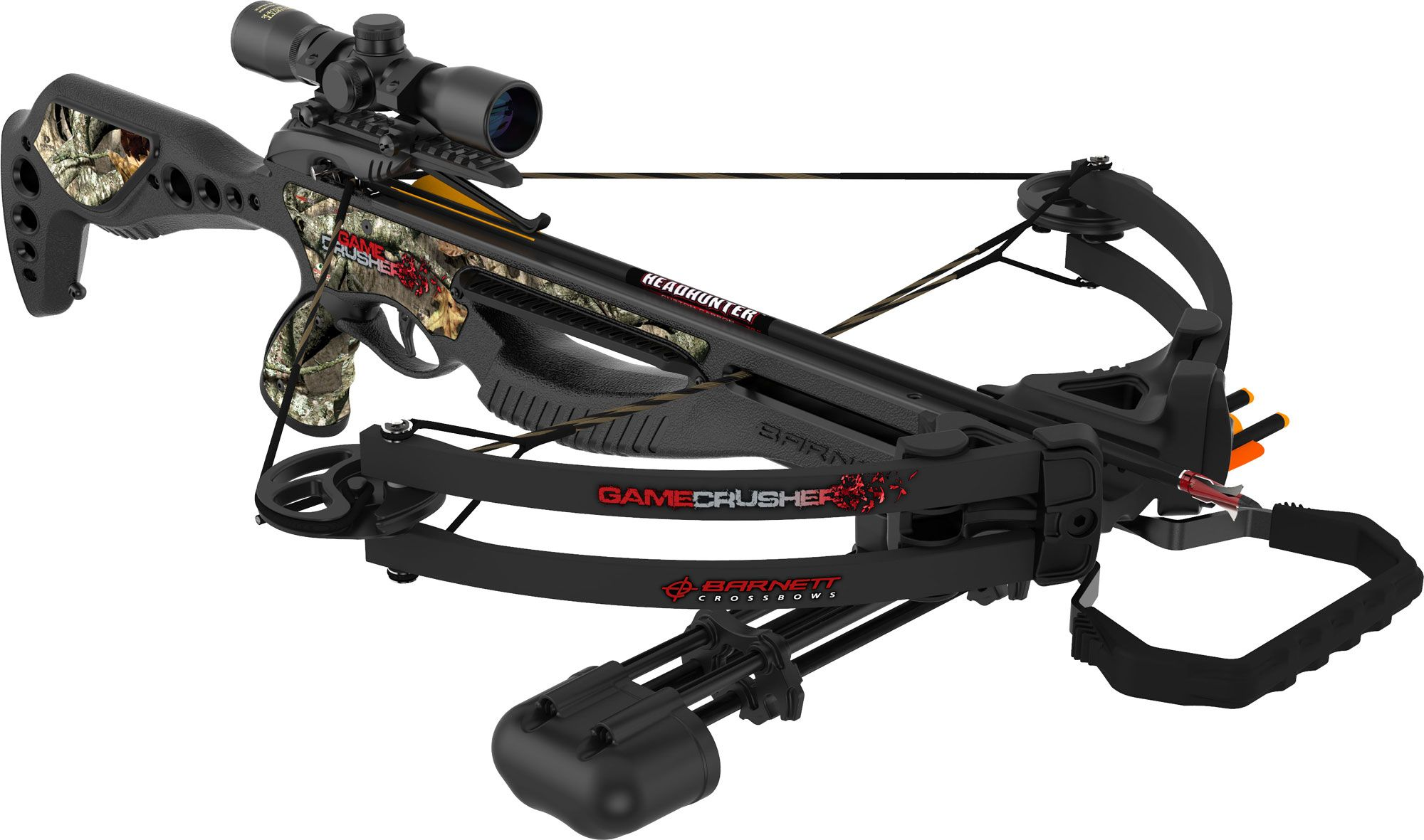 Crossbow Backgrounds on Wallpapers Vista