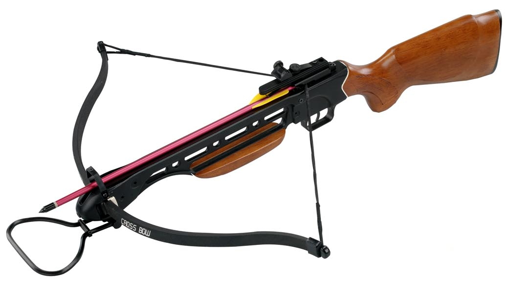 HD Quality Wallpaper | Collection: Weapons, 1039x578 Crossbow
