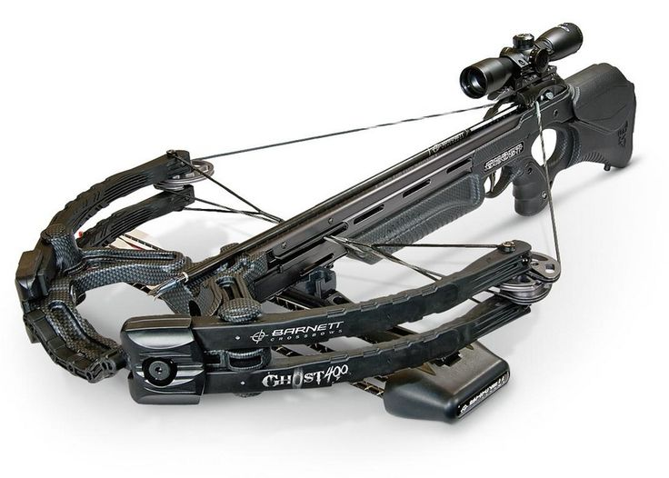 Crossbow Backgrounds, Compatible - PC, Mobile, Gadgets| 736x526 px