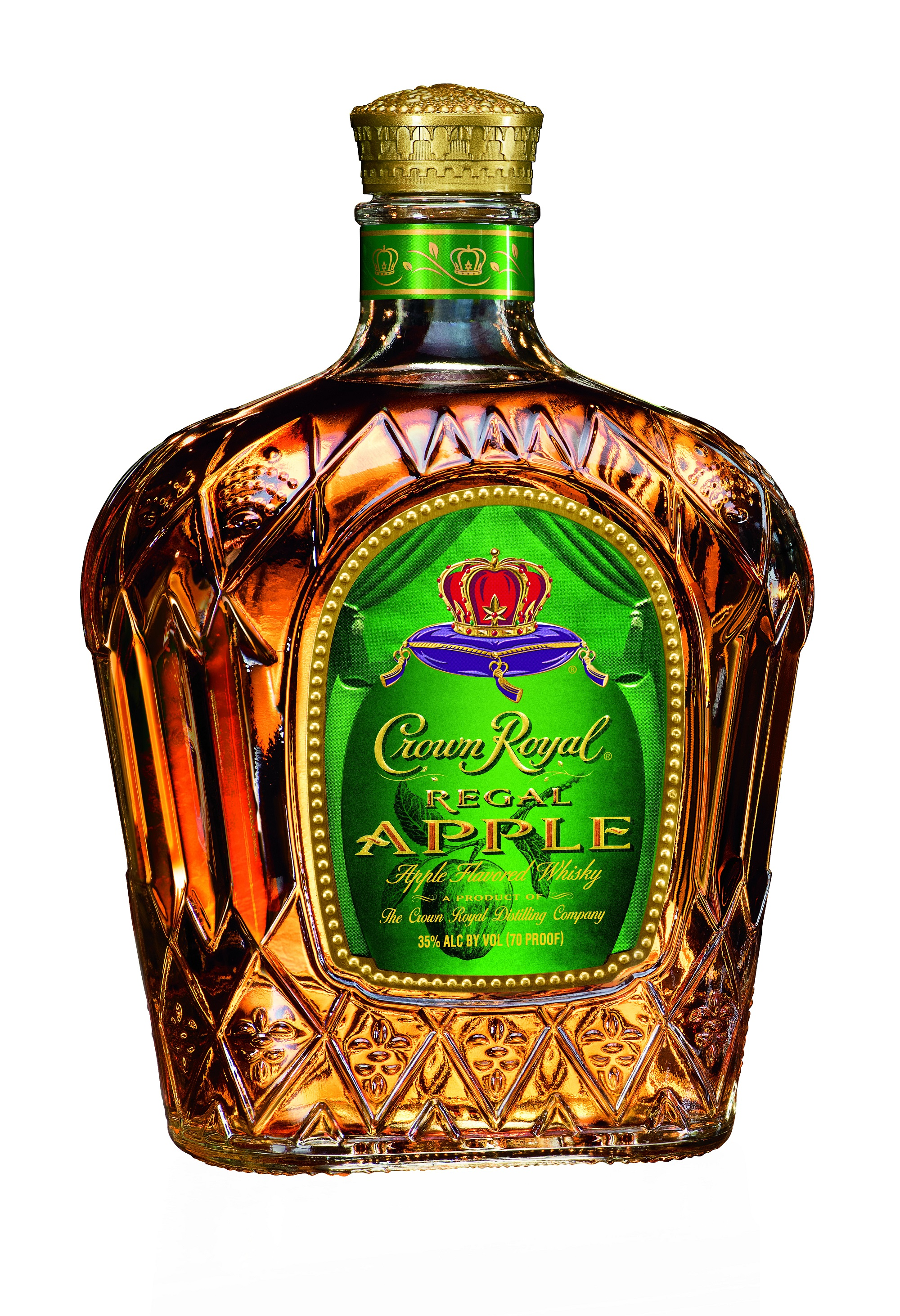 Images of Crown Royal | 2000x2925