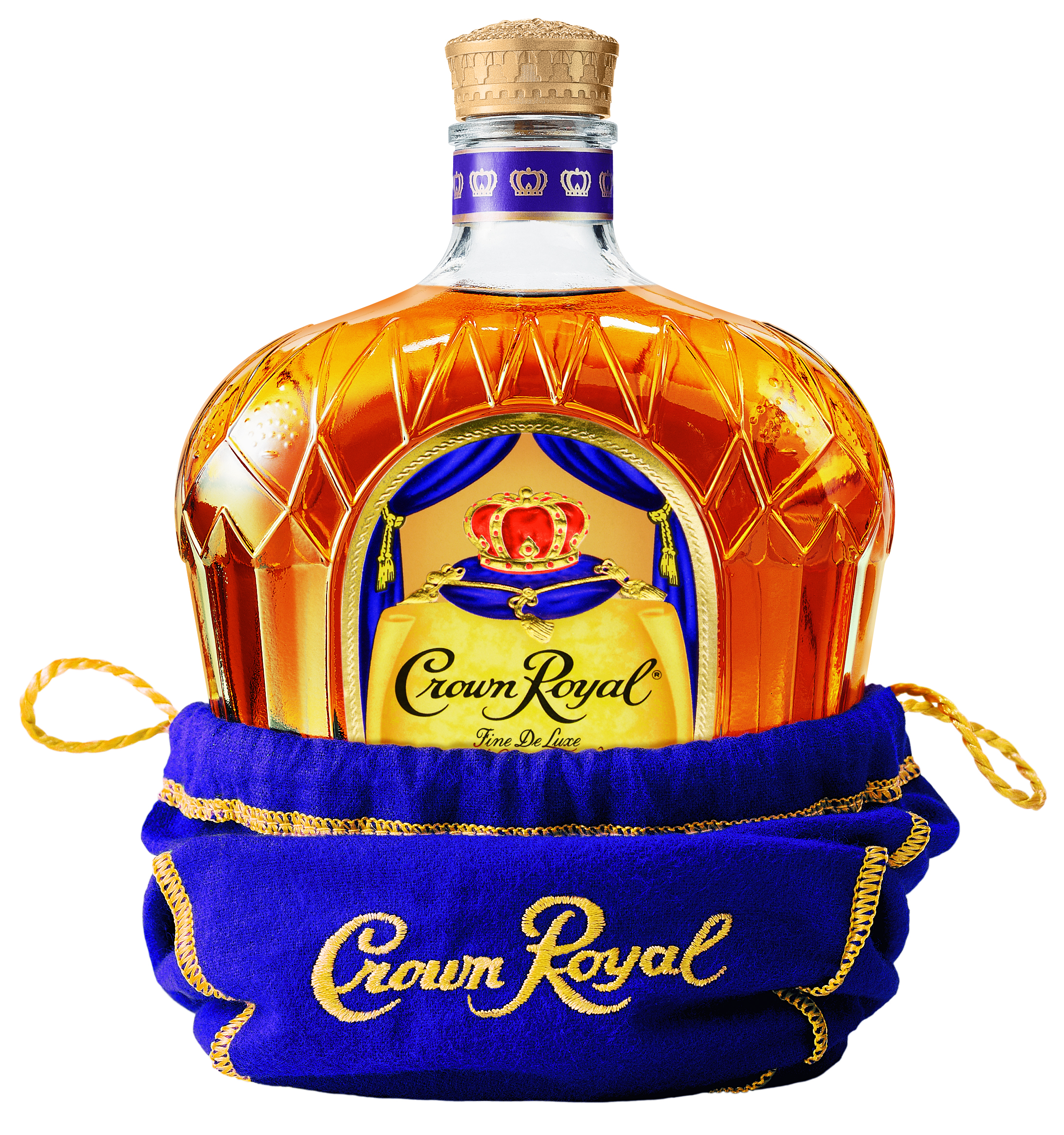 Crown Royal Backgrounds on Wallpapers Vista
