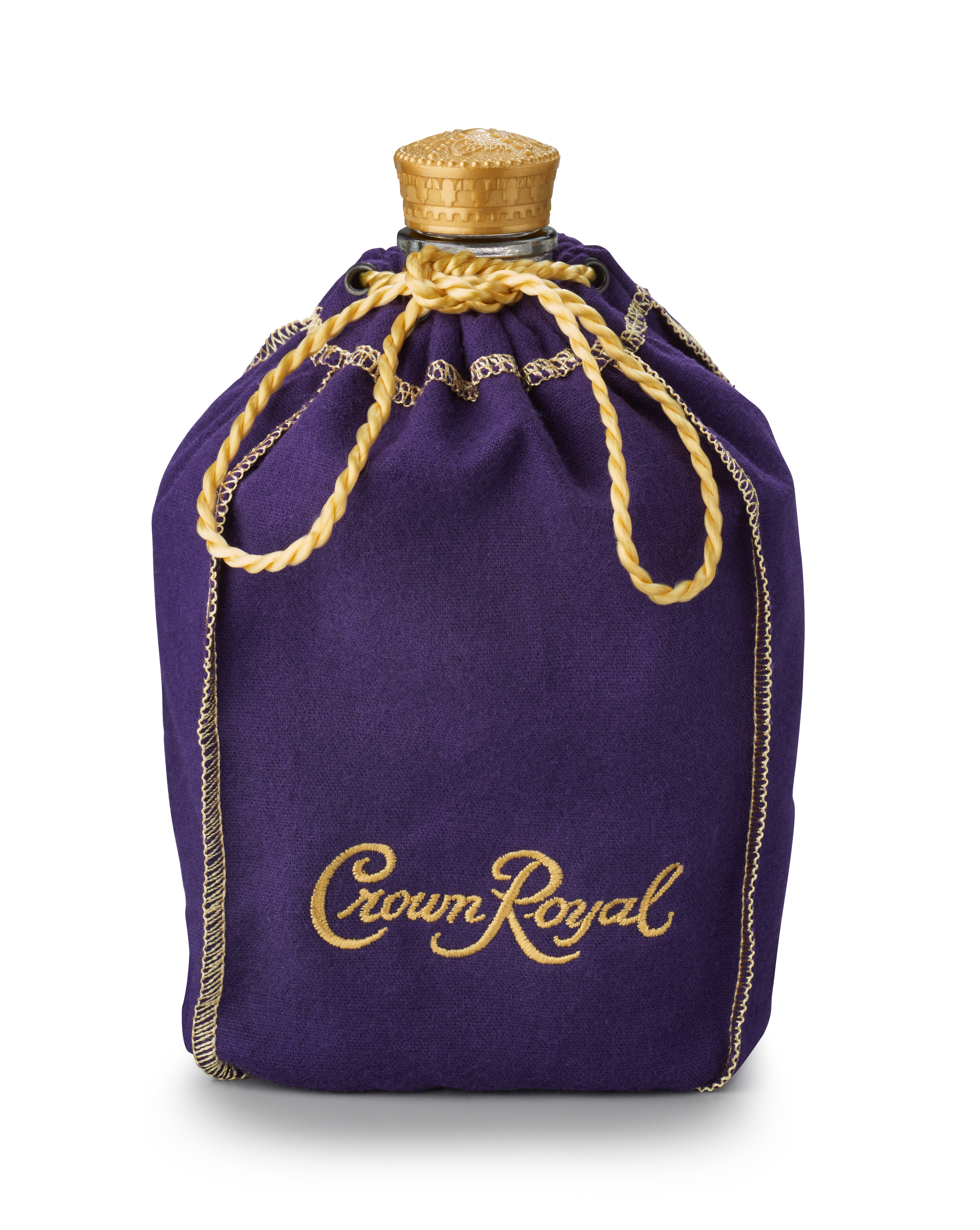 Amazing Crown Royal Pictures & Backgrounds