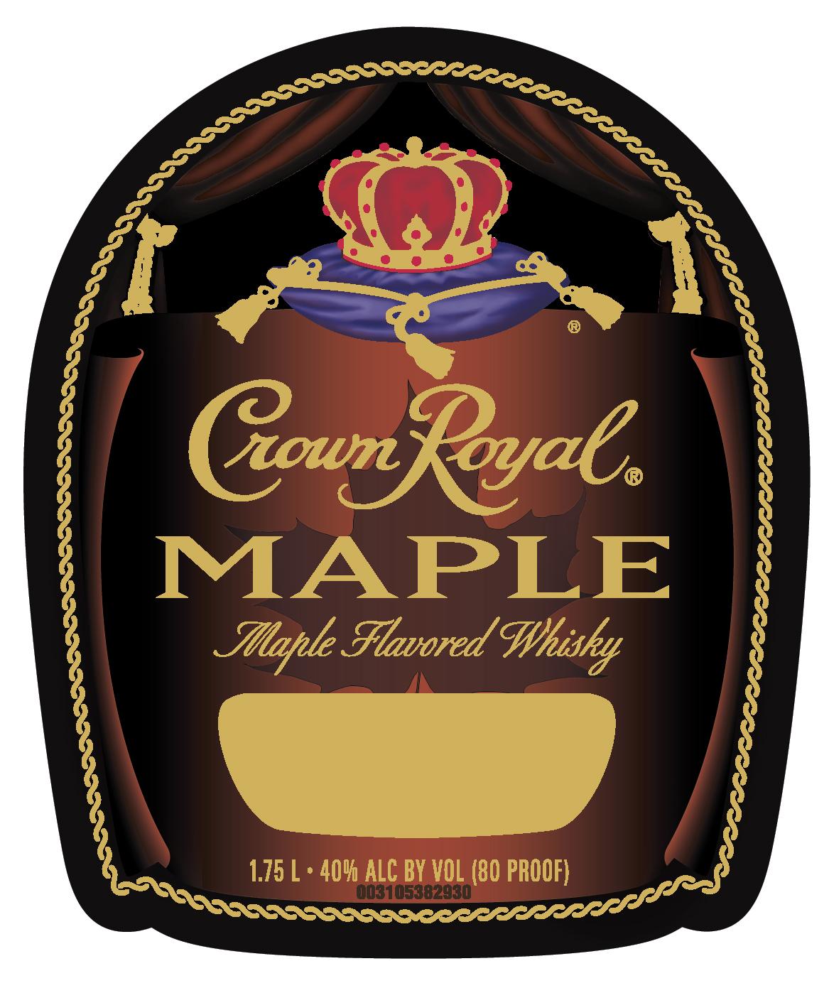 Crown Royal Backgrounds, Compatible - PC, Mobile, Gadgets| 1167x1391 px