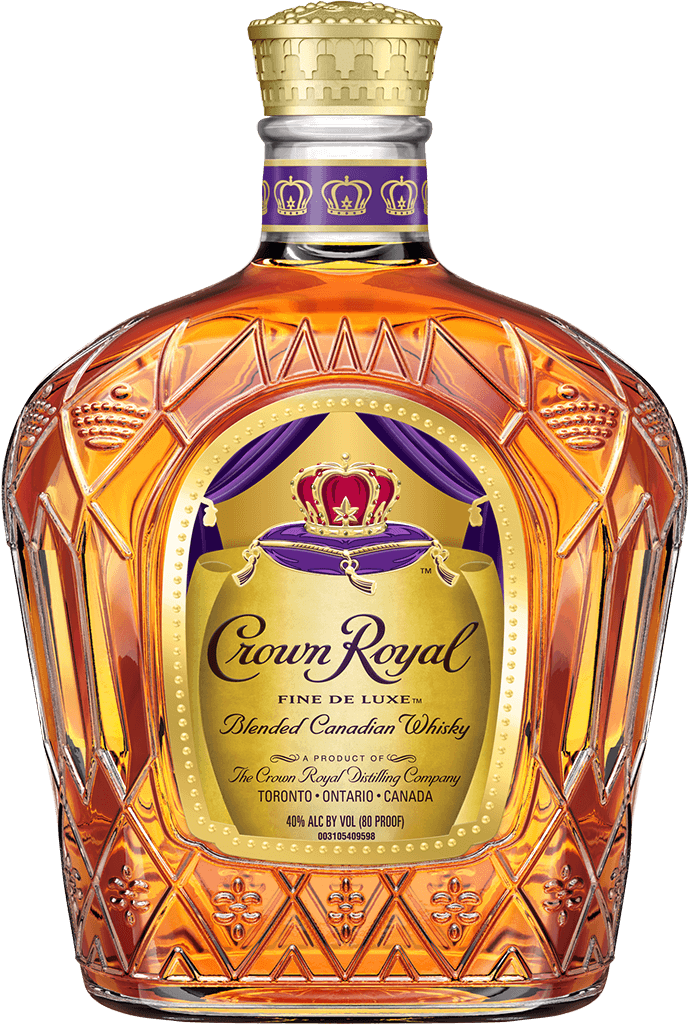 Images of Crown Royal | 690x1024