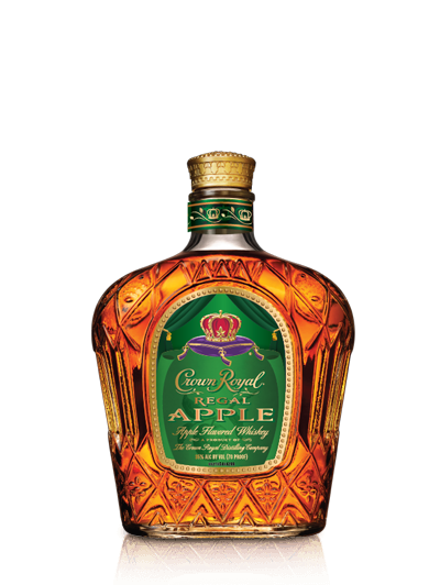 Nice Images Collection: Crown Royal Desktop Wallpapers