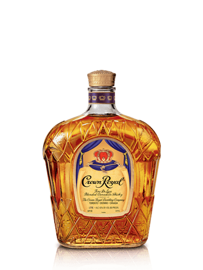 Crown Royal High Quality Background on Wallpapers Vista