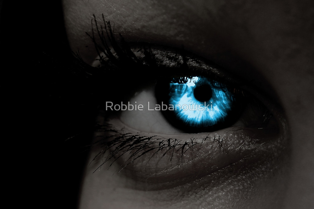 Crystal Eyes wallpapers, Music, HQ Crystal Eyes pictures ...