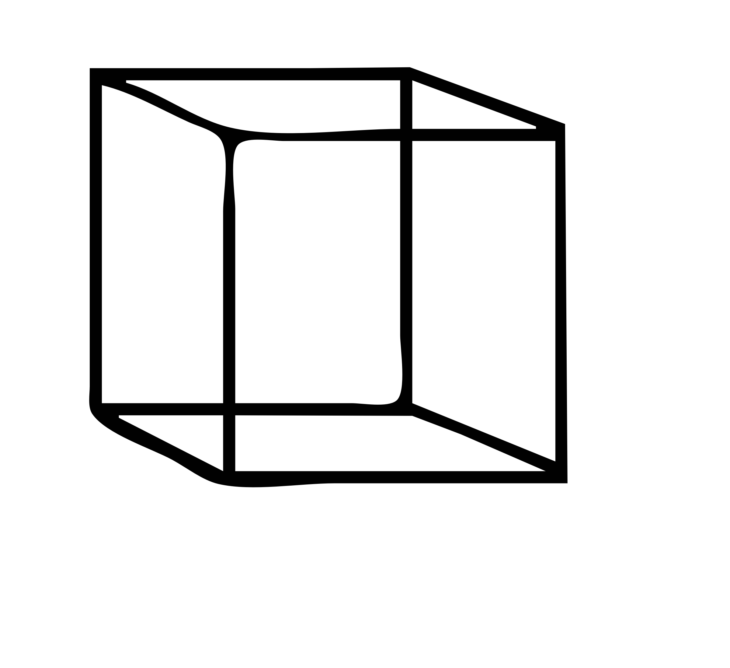 Cube High Quality Background on Wallpapers Vista