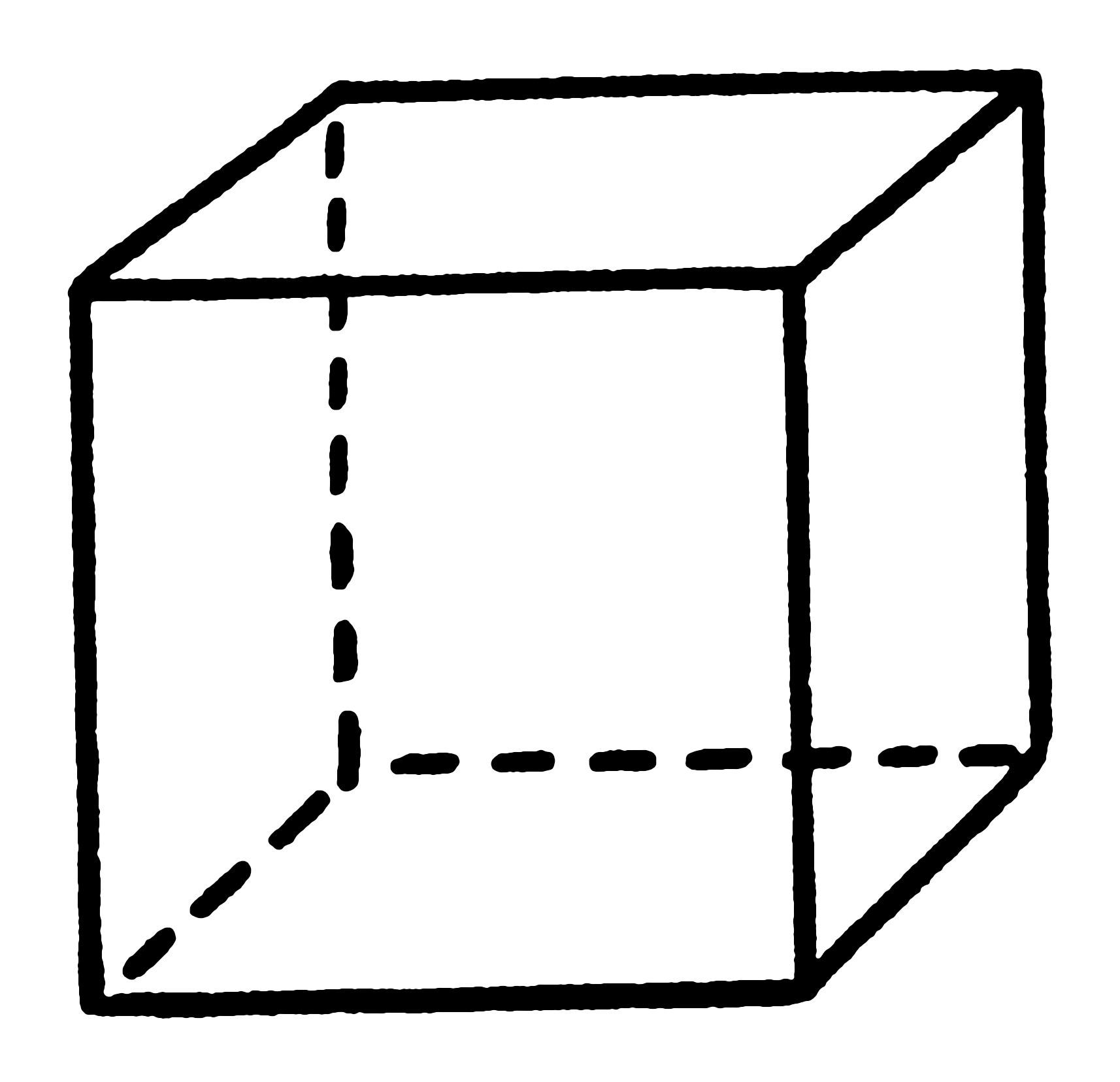 Images of Cube | 1714x1656