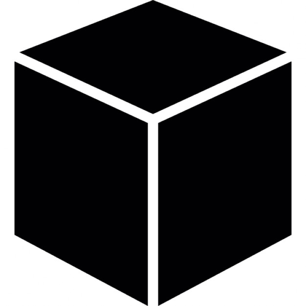 Cube Backgrounds on Wallpapers Vista