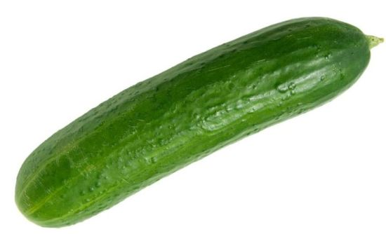 Cucumber High Quality Background on Wallpapers Vista