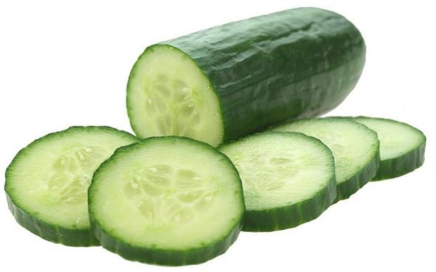 Cucumber Backgrounds, Compatible - PC, Mobile, Gadgets| 620x387 px