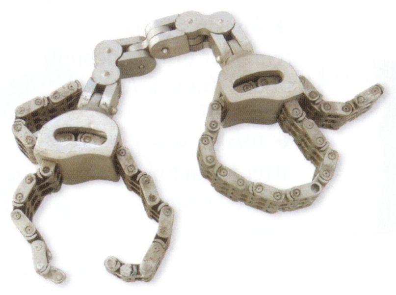 807x601 > Cuffs Wallpapers