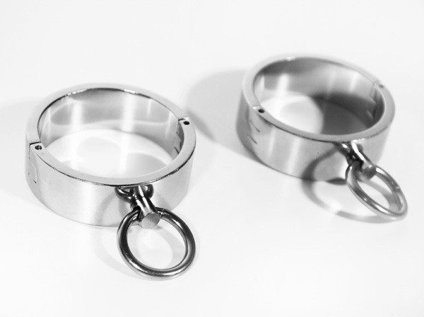 Cuffs High Quality Background on Wallpapers Vista