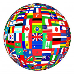 Cultural Backgrounds on Wallpapers Vista