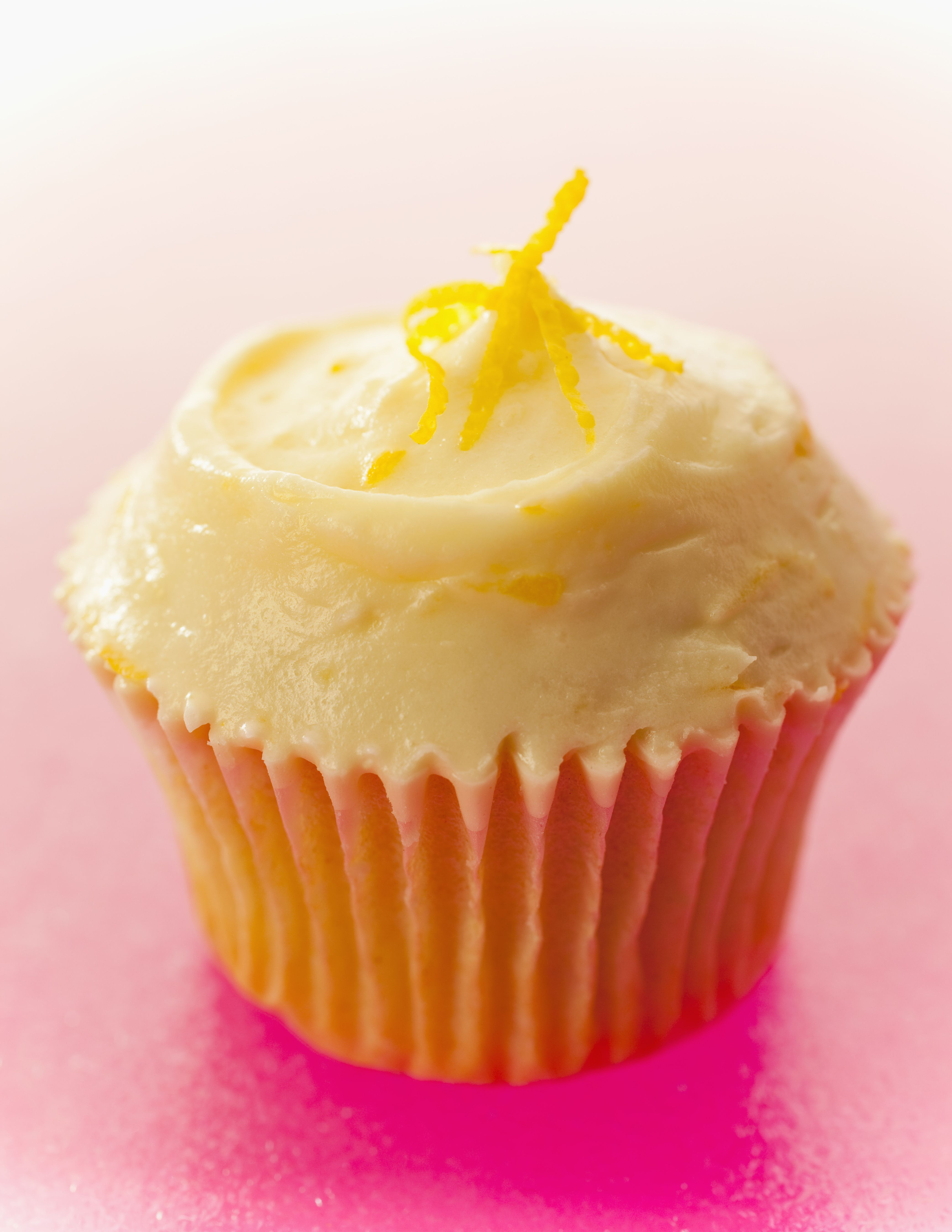Cupcake High Quality Background on Wallpapers Vista