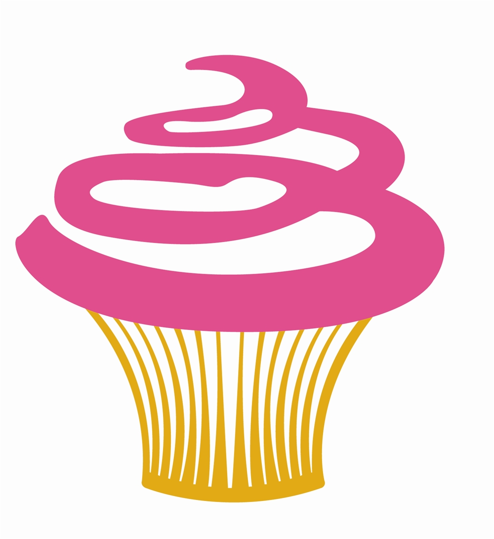 Amazing Cupcake Pictures & Backgrounds