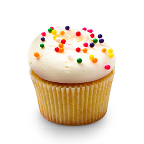Cupcake Pics, Food Collection