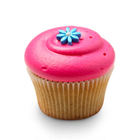 Cupcake Backgrounds, Compatible - PC, Mobile, Gadgets| 286x286 px