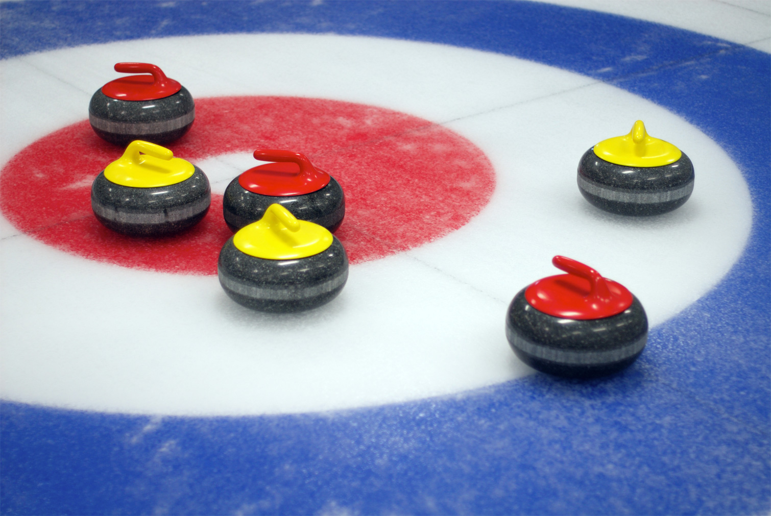 Nice wallpapers Curling 1510x1011px