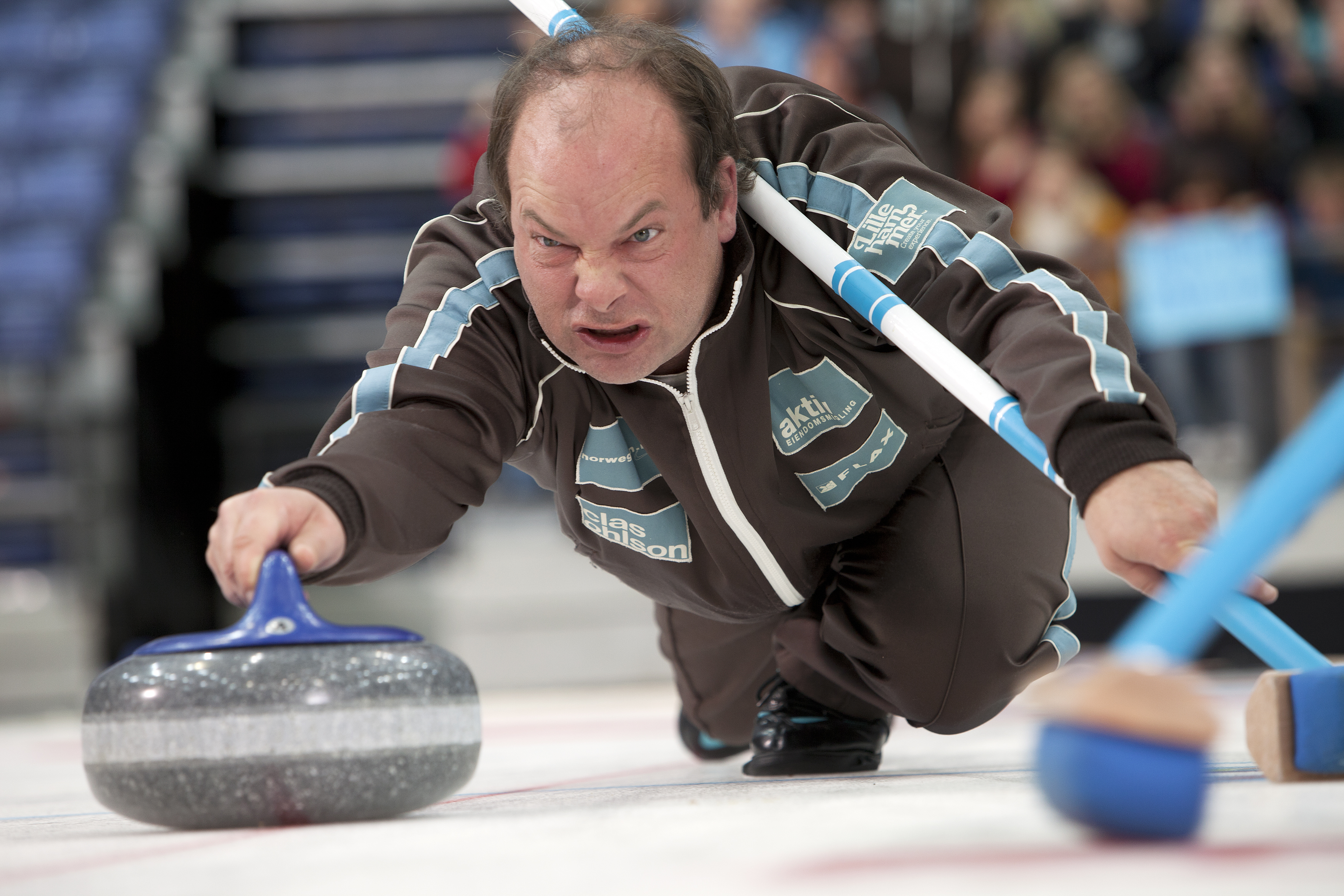 Curling Backgrounds, Compatible - PC, Mobile, Gadgets| 3500x2333 px