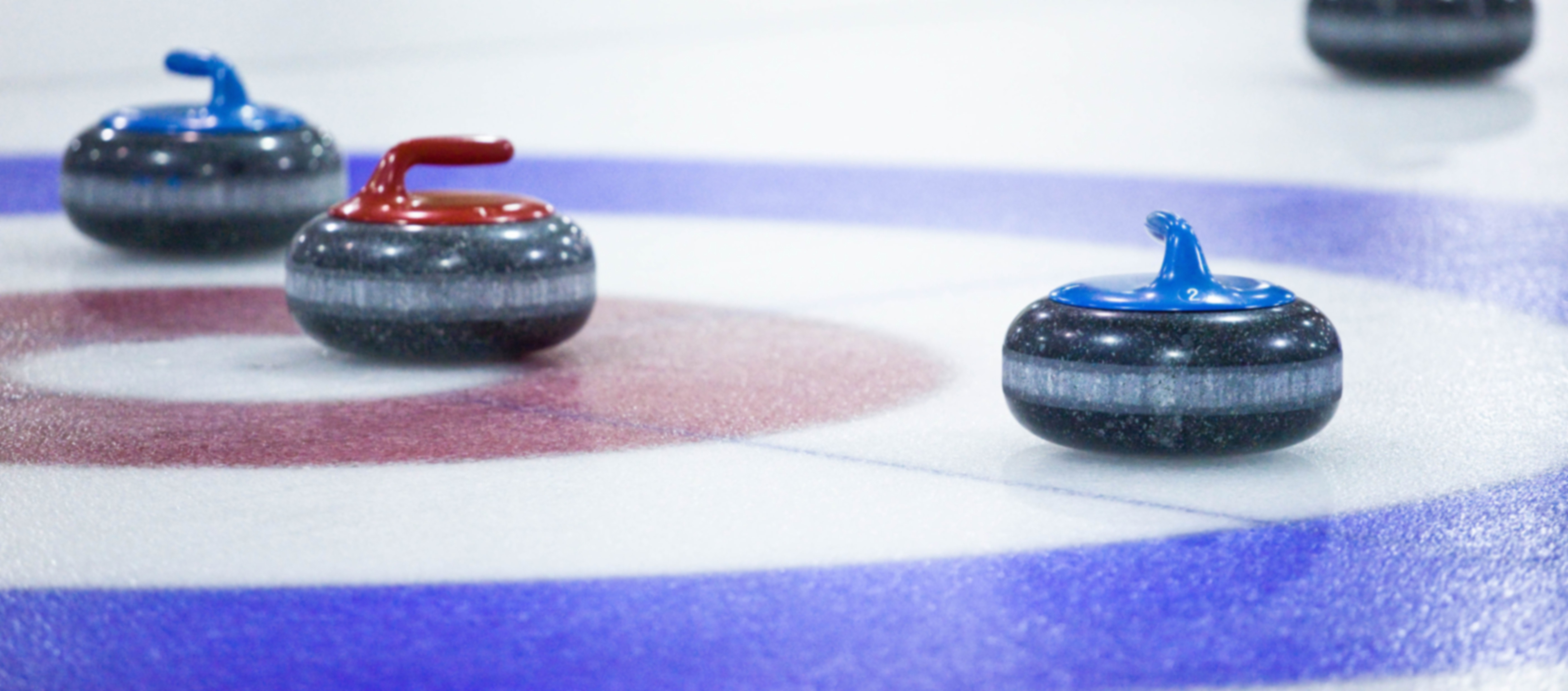 HQ Curling Wallpapers | File 1122.66Kb