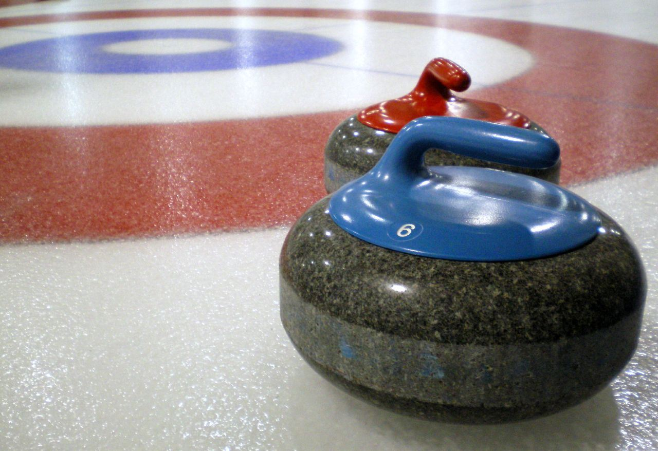Images of Curling | 1280x878