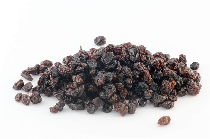 HD Quality Wallpaper | Collection: Food, 800x530 Currants