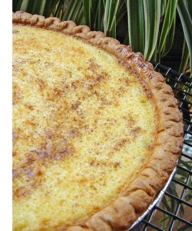 Custard Pie Backgrounds, Compatible - PC, Mobile, Gadgets| 385x461 px