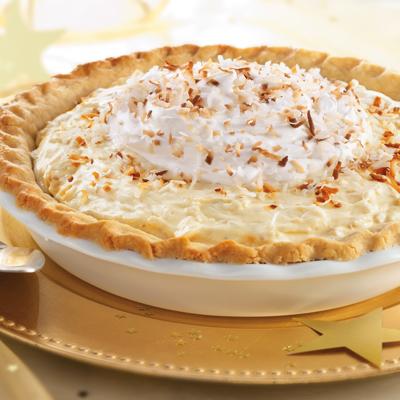 Images of Custard Pie | 400x400