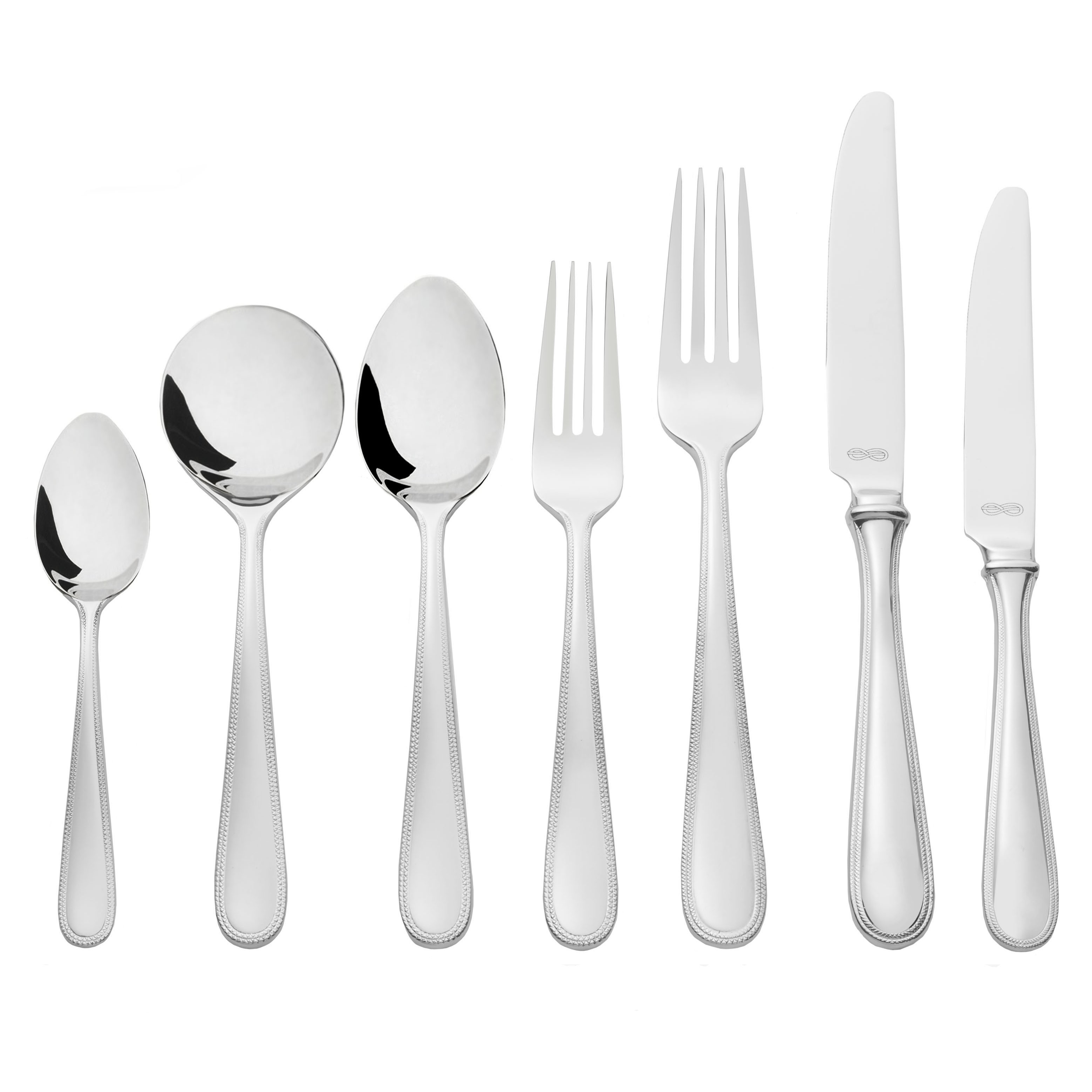 Amazing Cutlery Pictures & Backgrounds