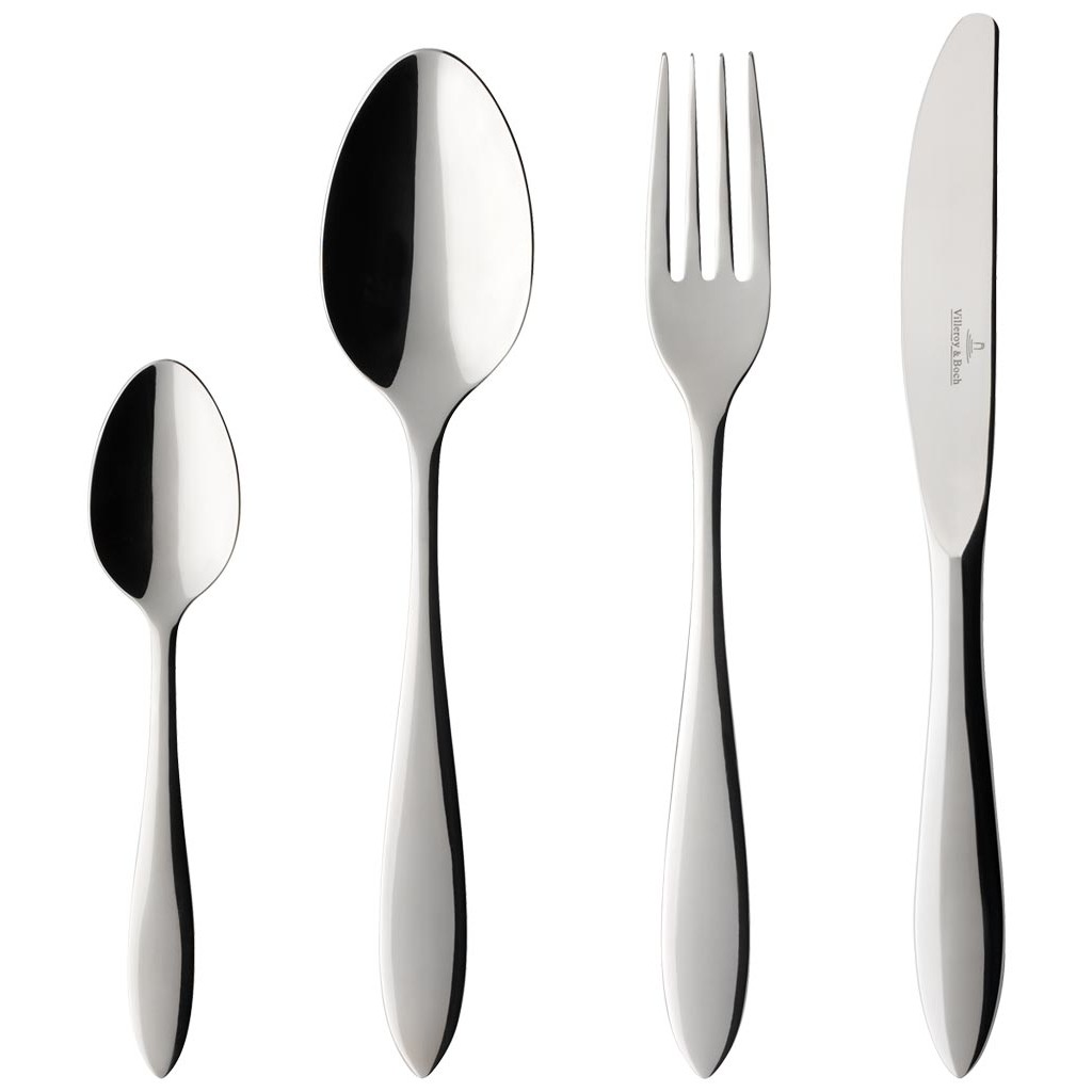 Cutlery Backgrounds, Compatible - PC, Mobile, Gadgets| 1024x1024 px