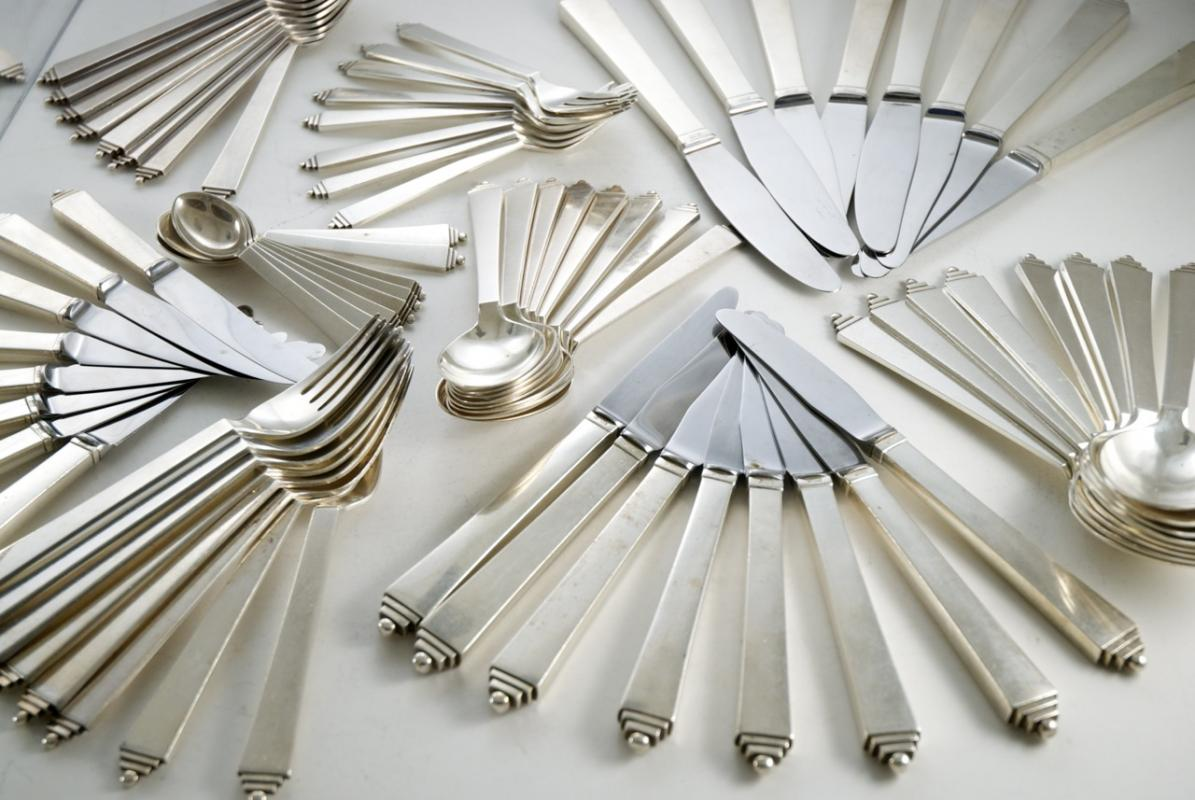 Cutlery Backgrounds, Compatible - PC, Mobile, Gadgets| 1195x800 px
