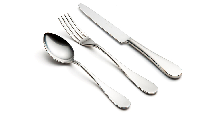 Cutlery Pics, Photography Collection