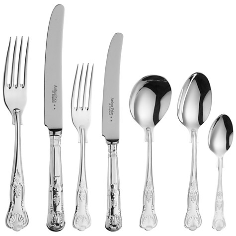 HD Quality Wallpaper | Collection: Photography, 475x475 Cutlery