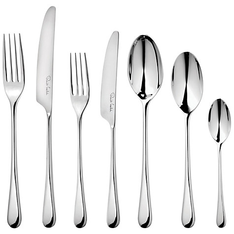 Cutlery Backgrounds on Wallpapers Vista