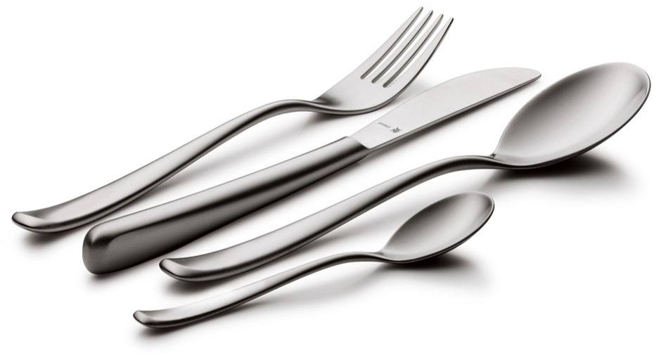 Nice wallpapers Cutlery 940x512px