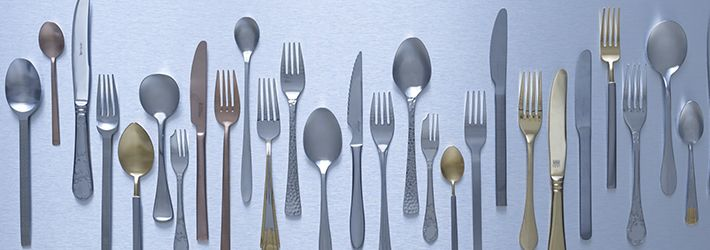 710x250 > Cutlery Wallpapers