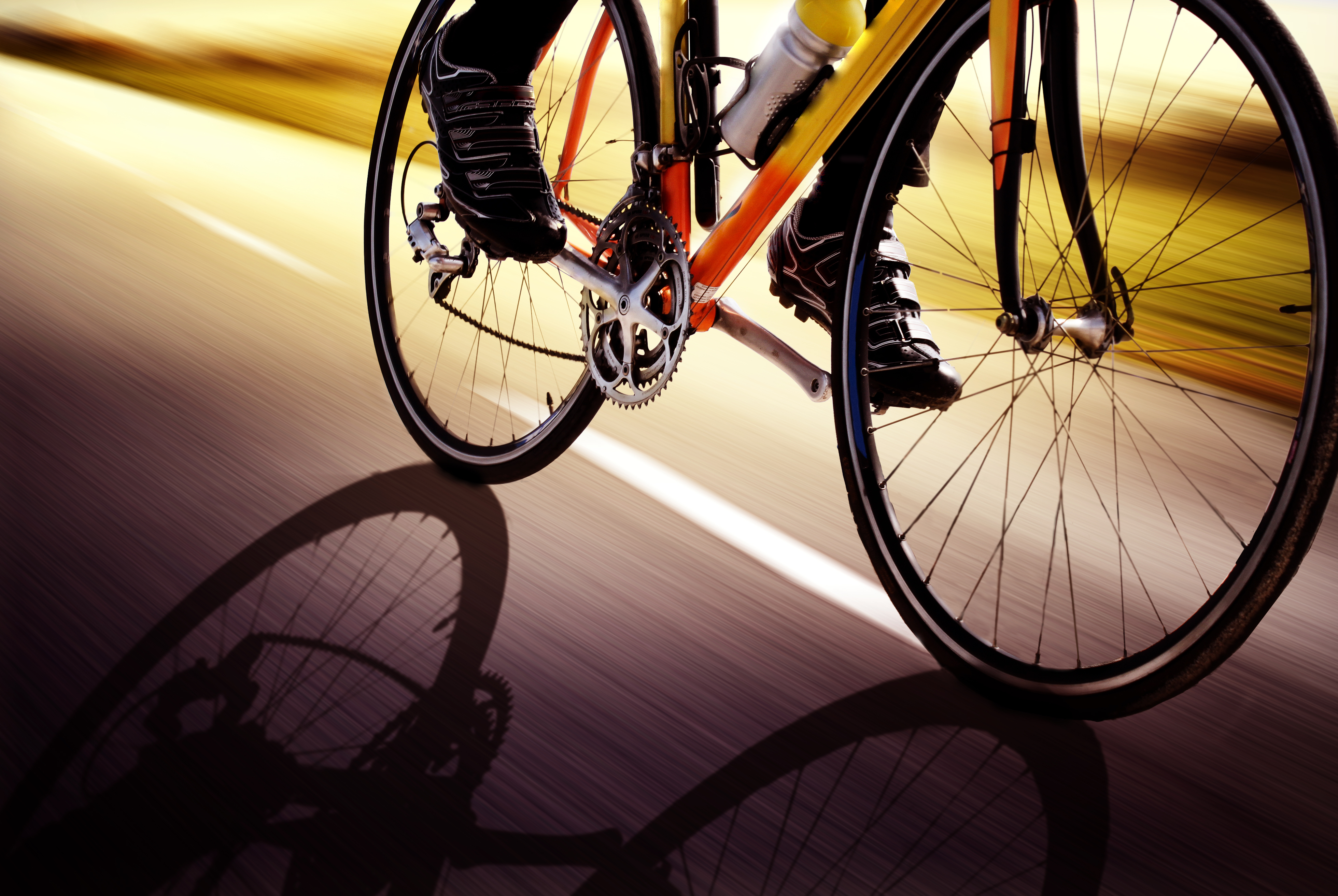 3919x2626 > Cycling  Wallpapers