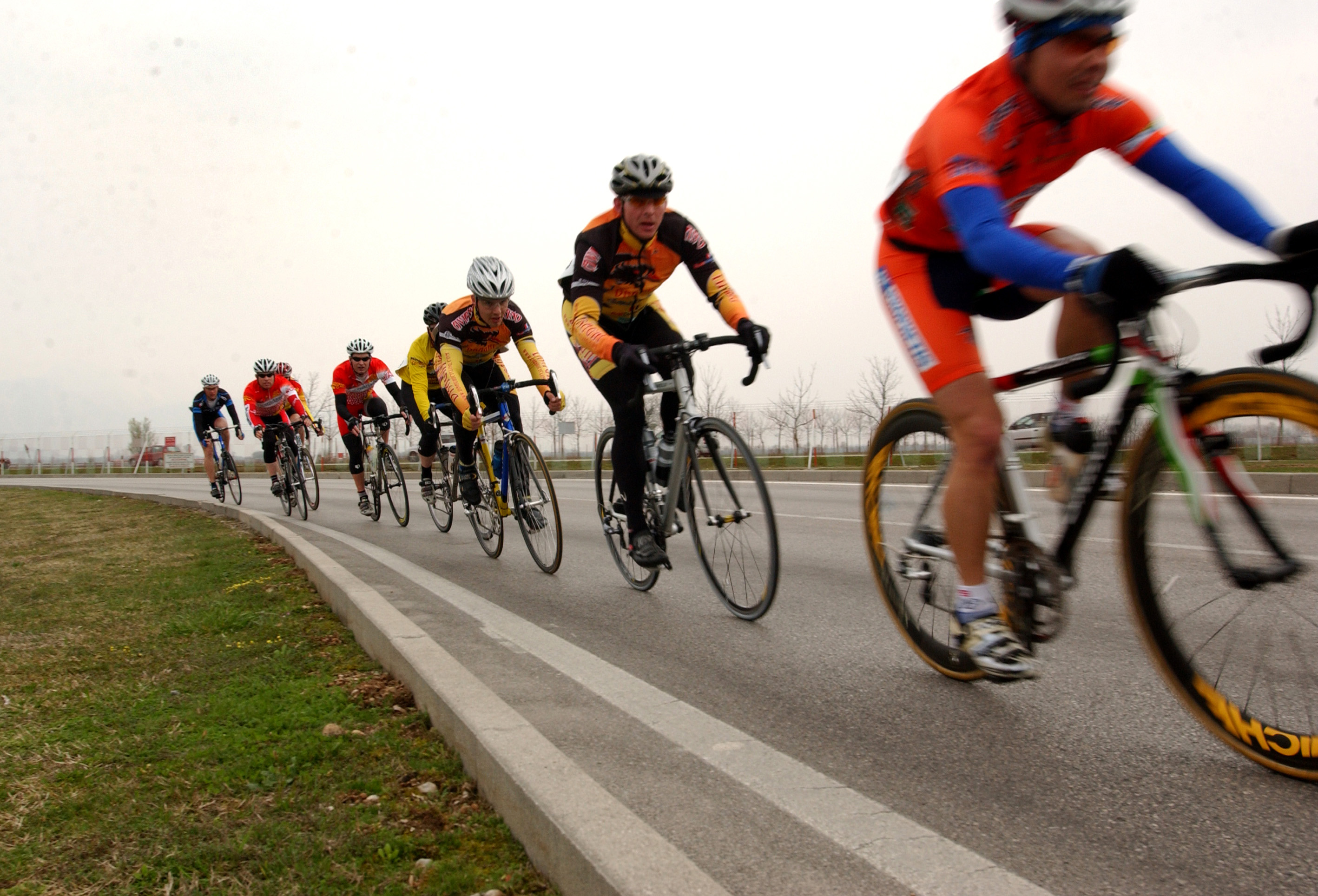 Cycling  Pics, Sports Collection