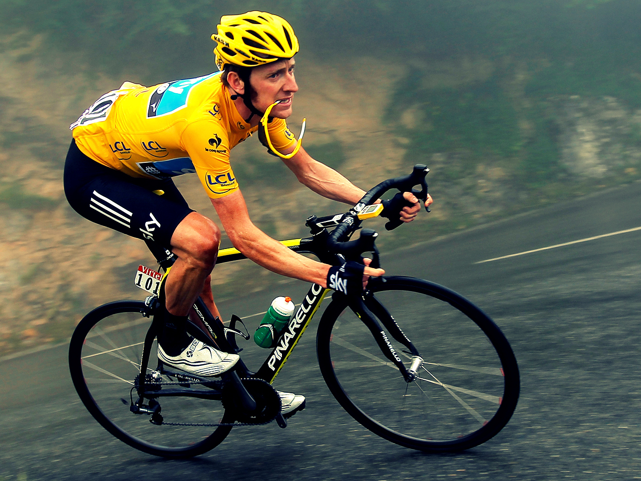 Images of Cycling  | 1280x960