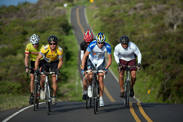 Nice wallpapers Cycling  600x400px