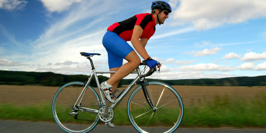 Nice wallpapers Cycling  900x450px