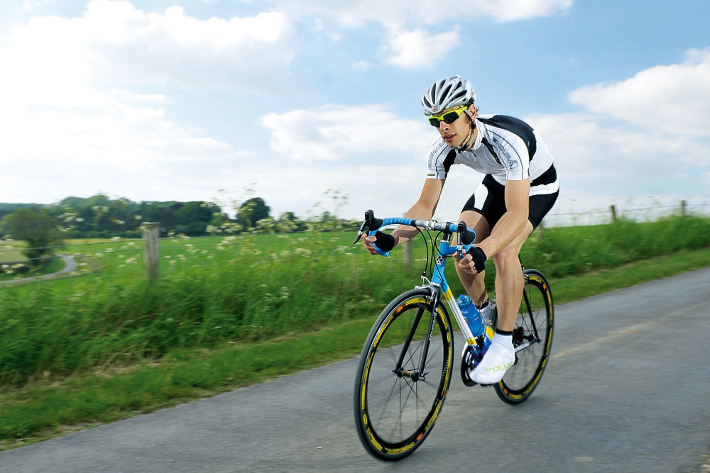 Cycling  Backgrounds, Compatible - PC, Mobile, Gadgets| 1000x667 px